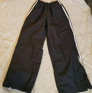 Champion Kids Athletic Pants